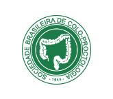 real-logo-sbcp